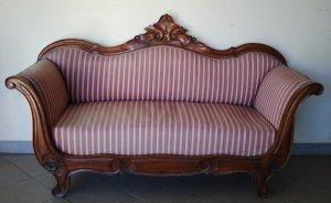 divano-carlo-x