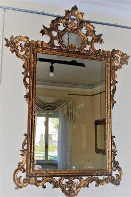 specchiera-luigi-xvi